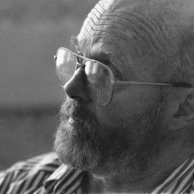 John Engels 1988