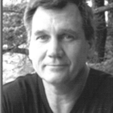 Mark Cox 2000