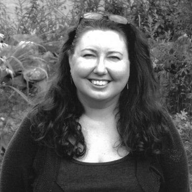 Paula Bohince 2012