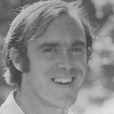 Robert Hass 1978