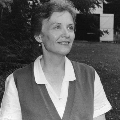 Sharon Byran 1993