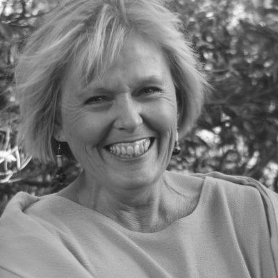 Ellen Dore Watson