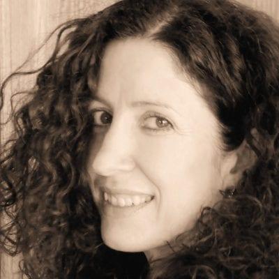 Meg Kearney
