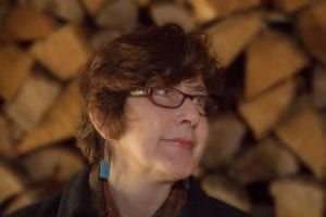 Poetry Reading: Dawn Potter @ The Frost Place | Franconia | New Hampshire | United States
