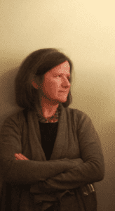 Poetry Reading: Teresa Carson @ The Frost Place | Franconia | New Hampshire | United States