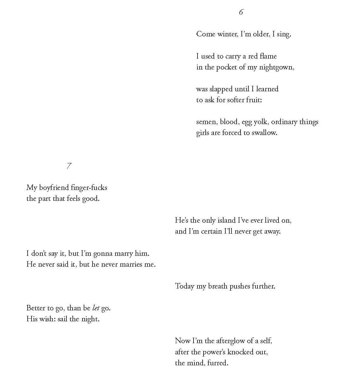 Delgado -Songs of Escape - Frost Place_Page_3