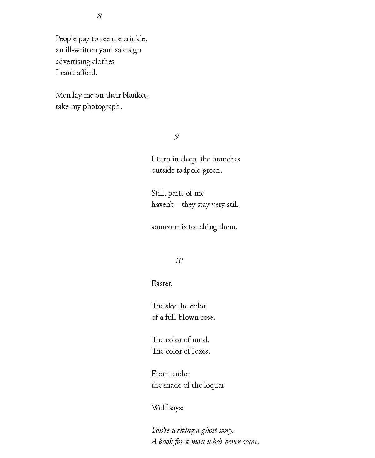 Delgado -Songs of Escape - Frost Place_Page_4