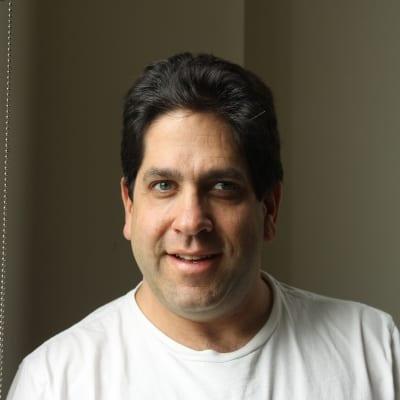 Matthew Lippman