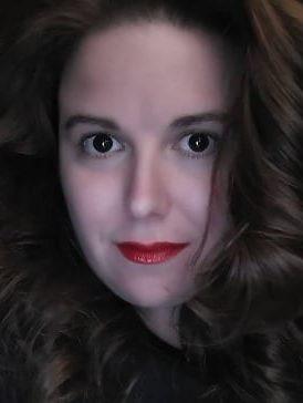 Amanda Houston