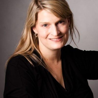 Maggie Dietz